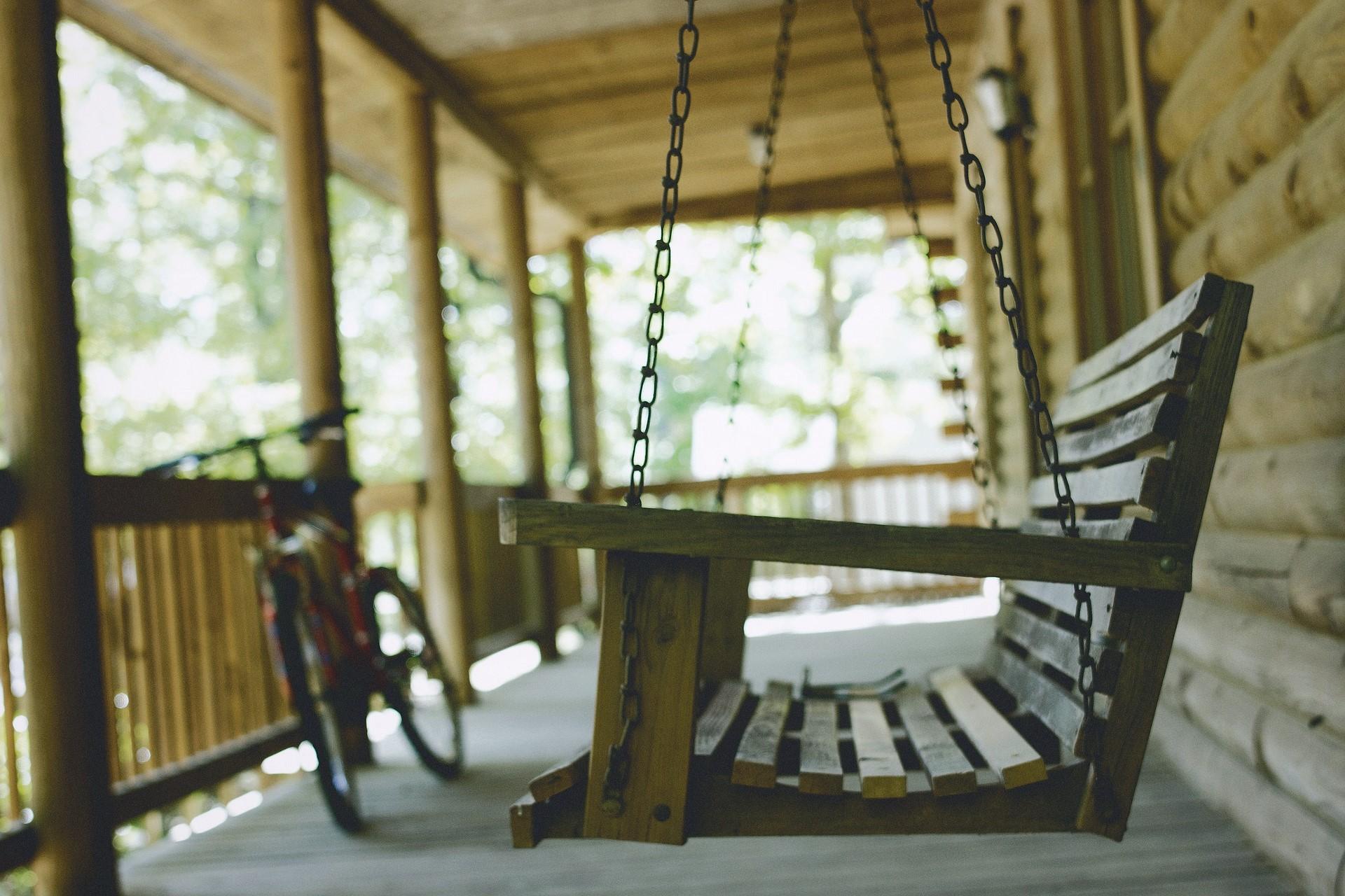 bench-1839735_1920-kopie